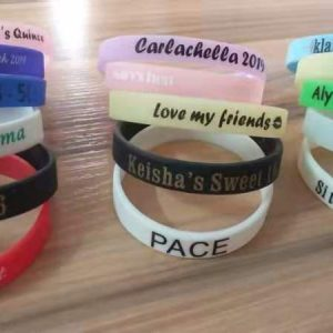 custom-silicone-wristbands-with-personalized-message-bachelor-party-gifts-mens-gifts-ideas
