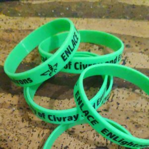 personalized-silicone-bracelets-soccer-gifts-pirate-party-xmas-christmas-party-favors